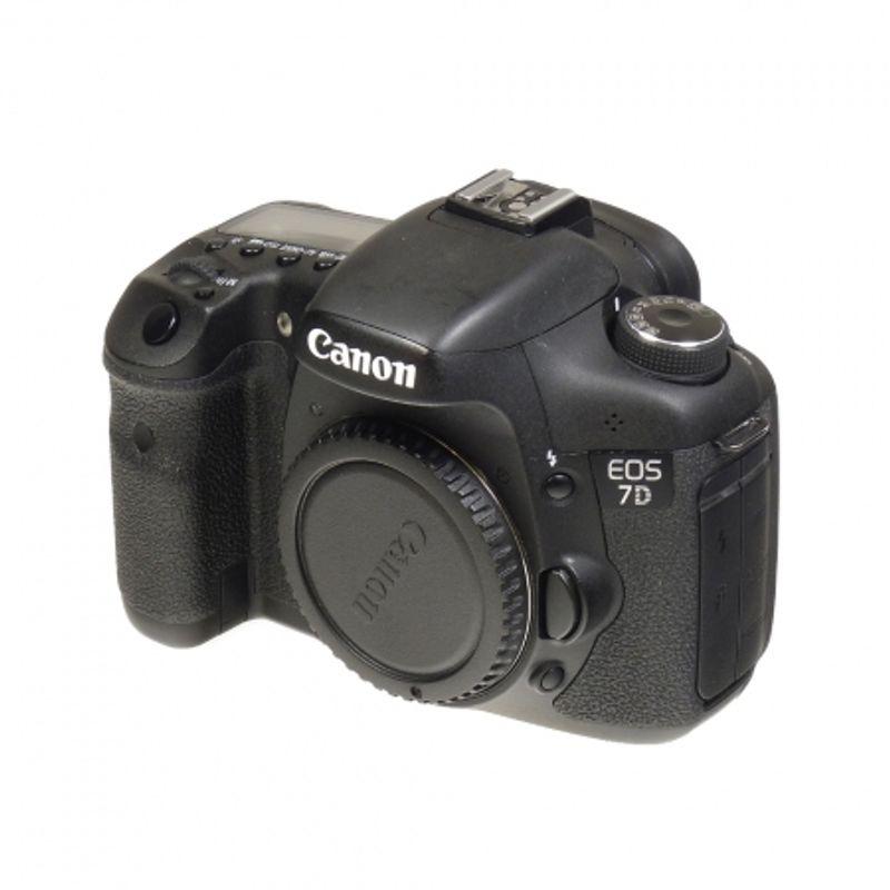 canon-eos-7d-body-sh4882-1-33682