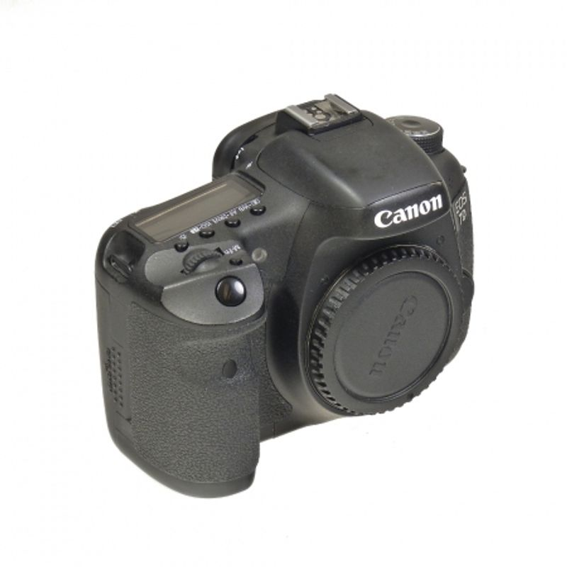 canon-eos-7d-body-sh4882-1-33682-1
