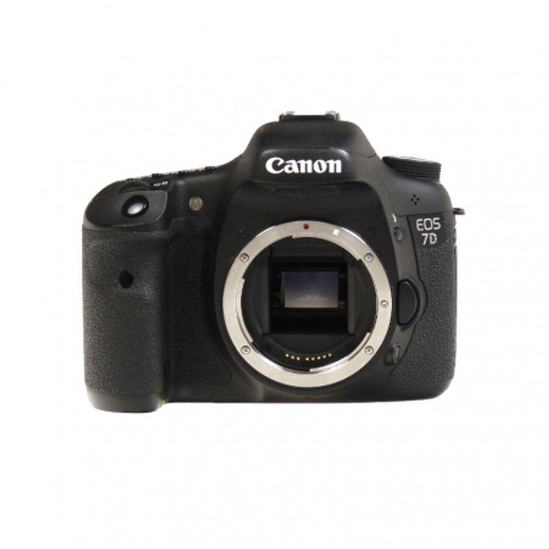 canon-eos-7d-body-sh4882-1-33682-2