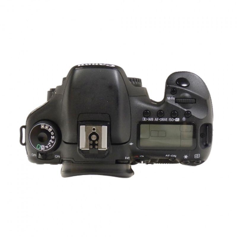 canon-eos-7d-body-sh4882-1-33682-3