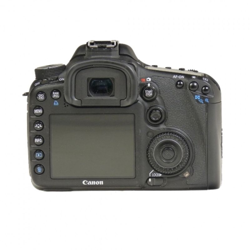 canon-eos-7d-body-sh4882-1-33682-4
