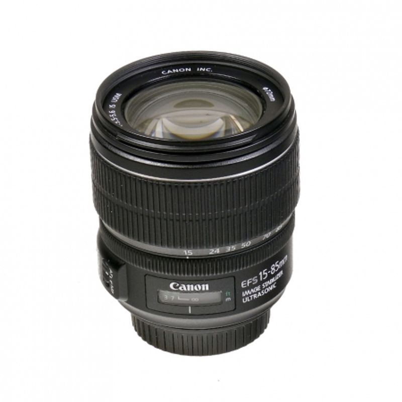 canon-ef-s-15-85mm--f-3-5-5-6-is-usm-sh4882-2-33683