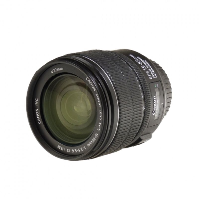 canon-ef-s-15-85mm--f-3-5-5-6-is-usm-sh4882-2-33683-1