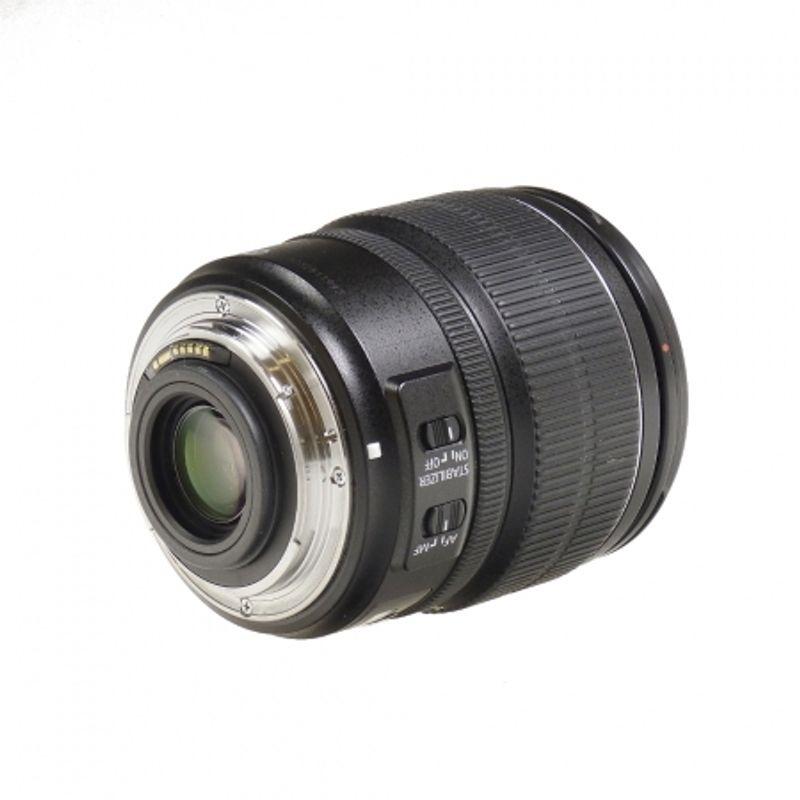 canon-ef-s-15-85mm--f-3-5-5-6-is-usm-sh4882-2-33683-2