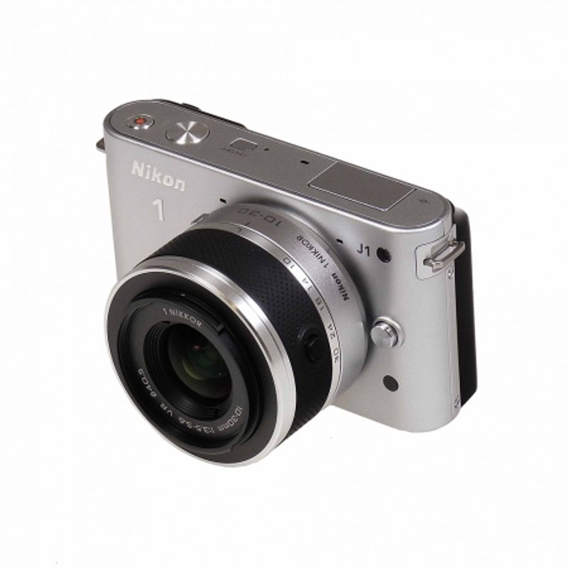 nikon-j1-nikon-1-10-30mm-f-3-5-5-6-vr-sh4883-33684