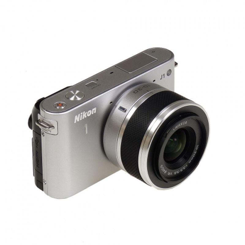 nikon-j1-nikon-1-10-30mm-f-3-5-5-6-vr-sh4883-33684-1