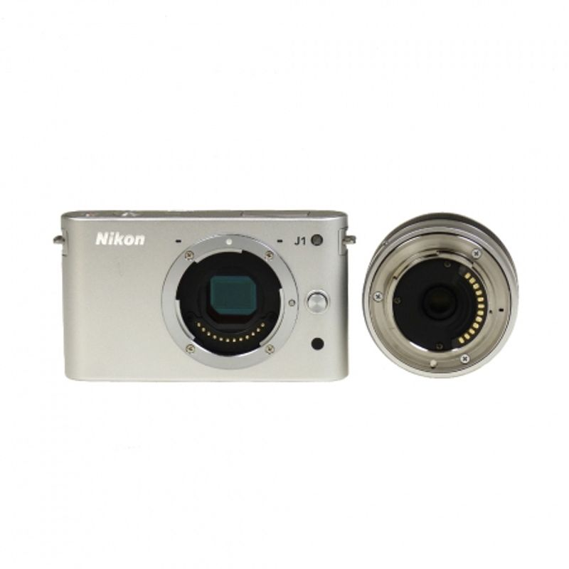 nikon-j1-nikon-1-10-30mm-f-3-5-5-6-vr-sh4883-33684-2