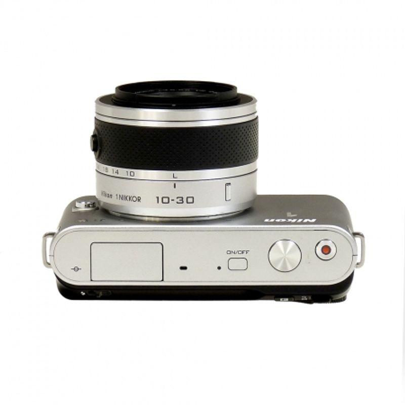 nikon-j1-nikon-1-10-30mm-f-3-5-5-6-vr-sh4883-33684-3