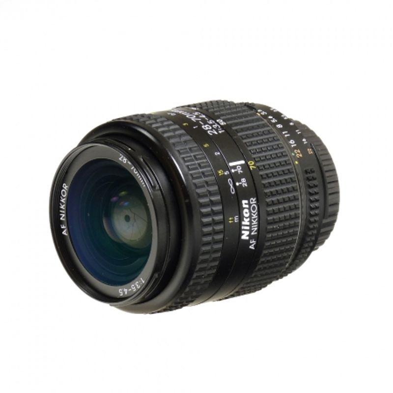 nikon-af-28-70mm-f-3-5-4-5-sh4884-1-33685-1