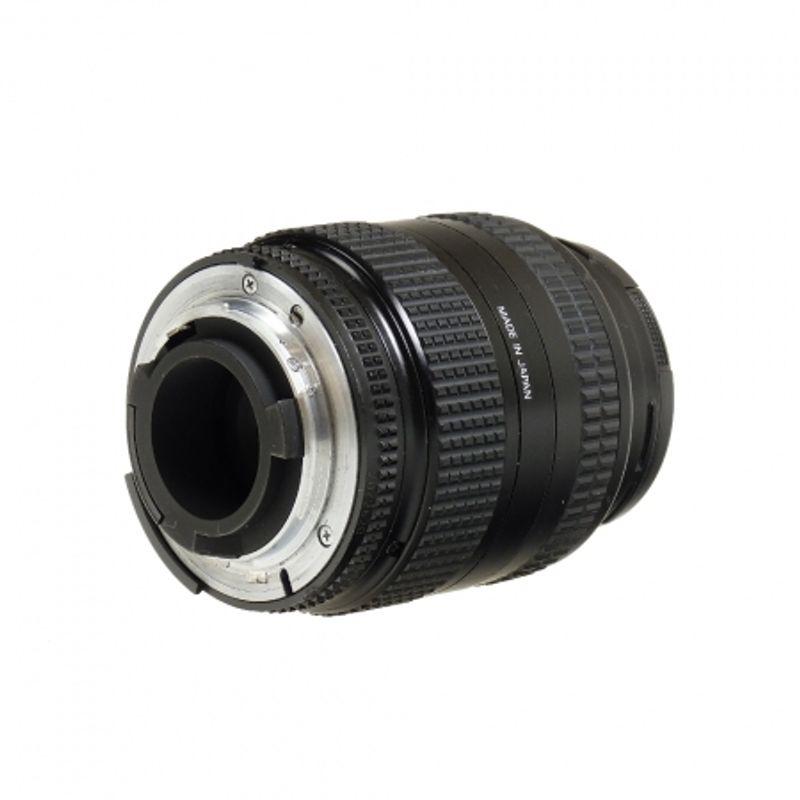 nikon-af-28-70mm-f-3-5-4-5-sh4884-1-33685-2