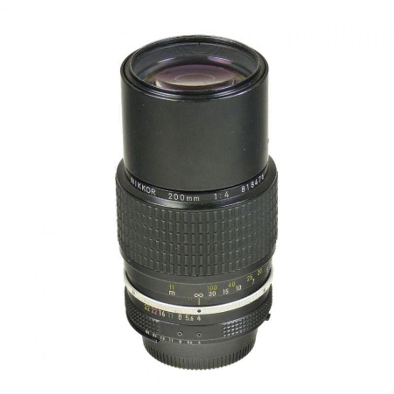 nikkor-ai-200mm-f-4-sh4884-2-33686