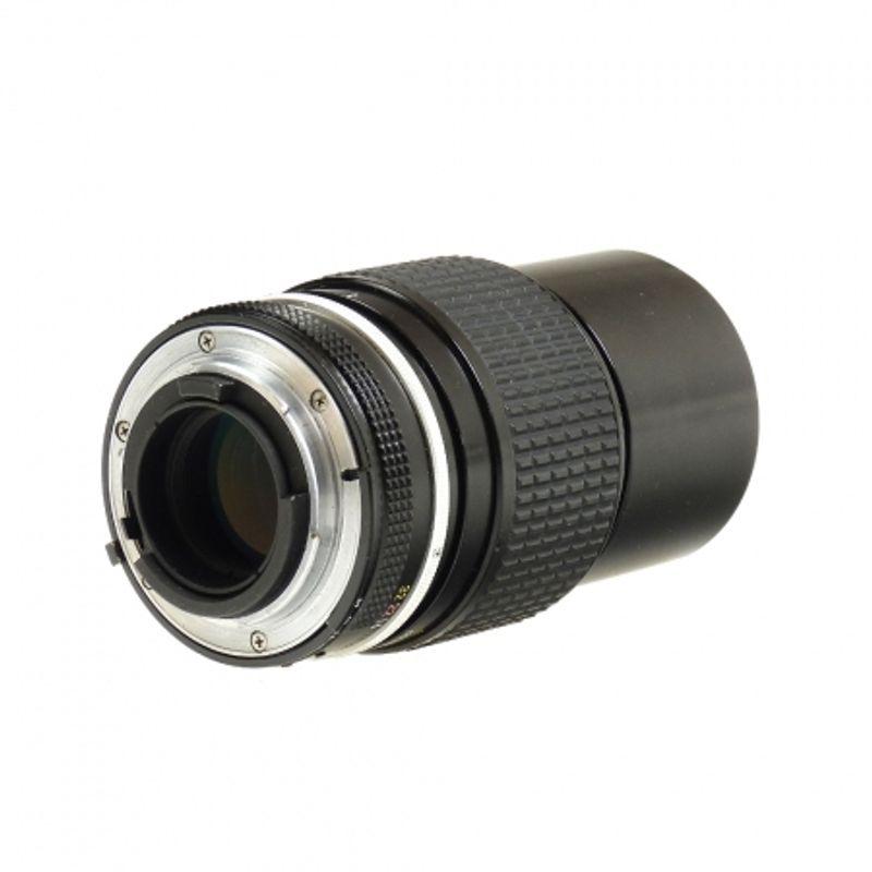 nikkor-ai-200mm-f-4-sh4884-2-33686-2