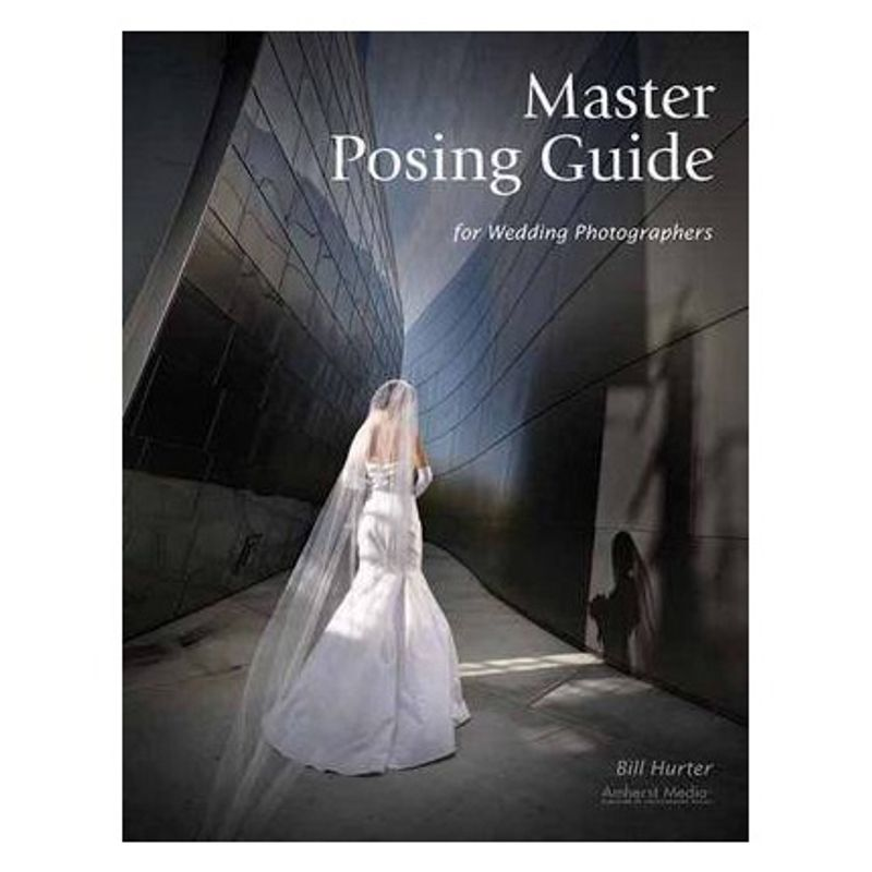 master-posing-guide-for-wedding-photographers-33700