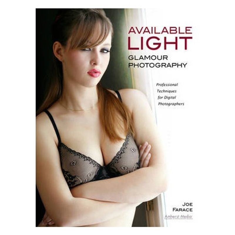 available-light-glamour-photography-professional-techniques-for-digital-photographers-33701