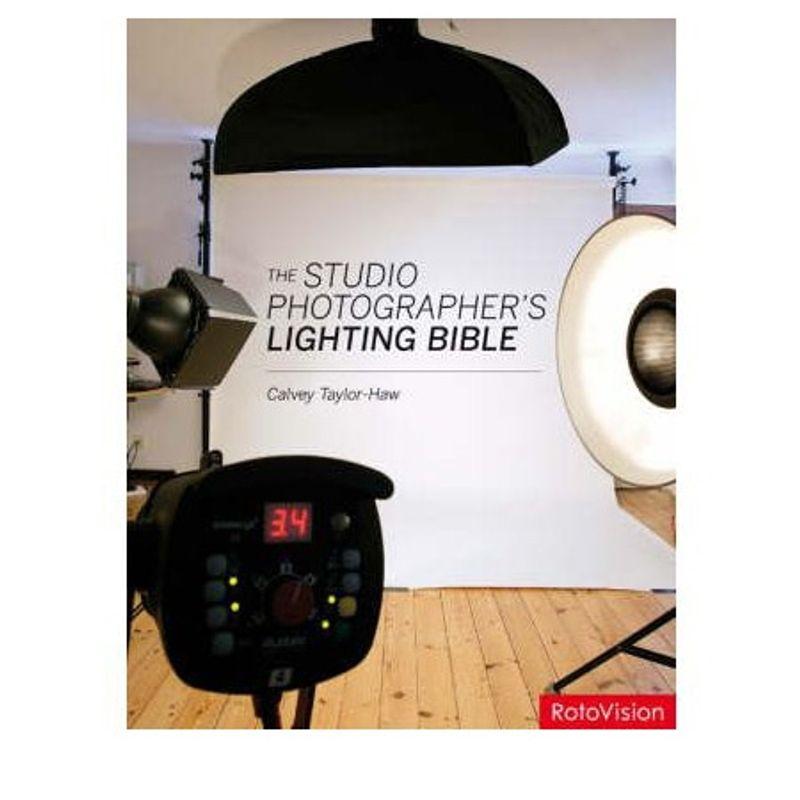 the-studio-photographer--s-lighting-bible-33702