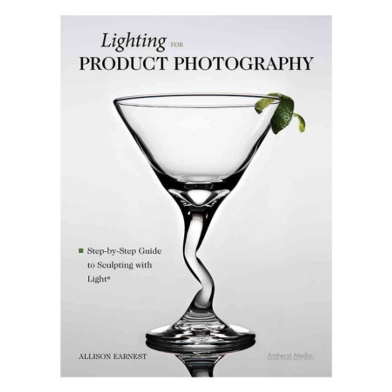 lighting-for-product-photography-step-by-step-guide-to-sculpting-with-light-33704