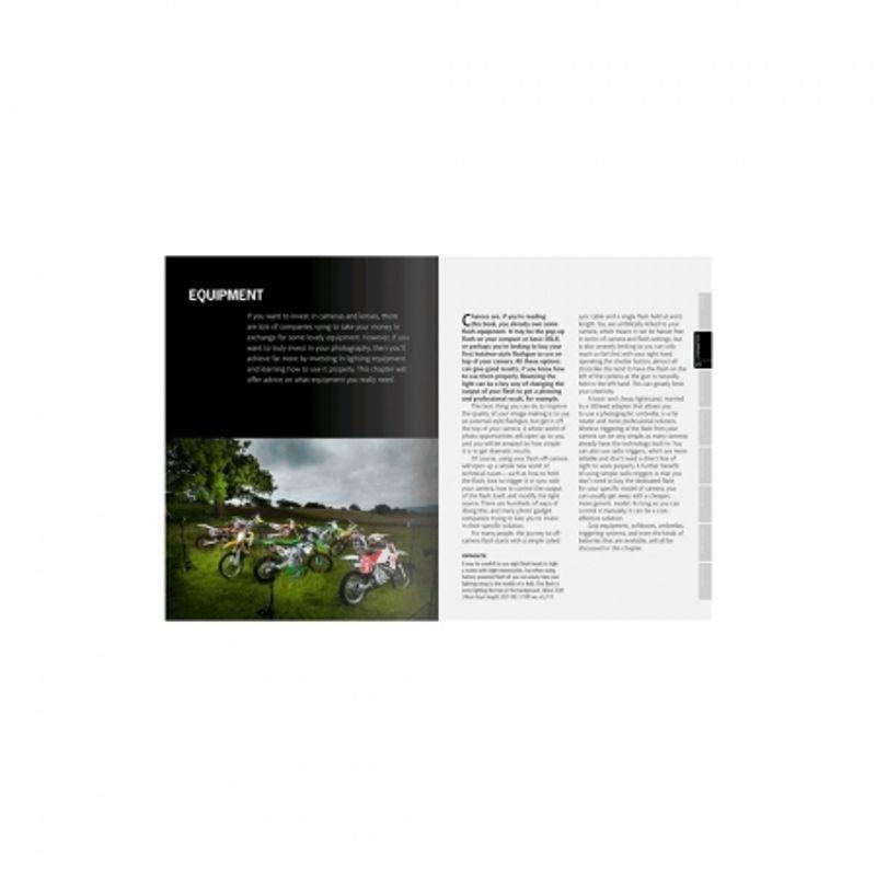 the-flash-photography-field-guide--autor-adam-duckworth-33705-2