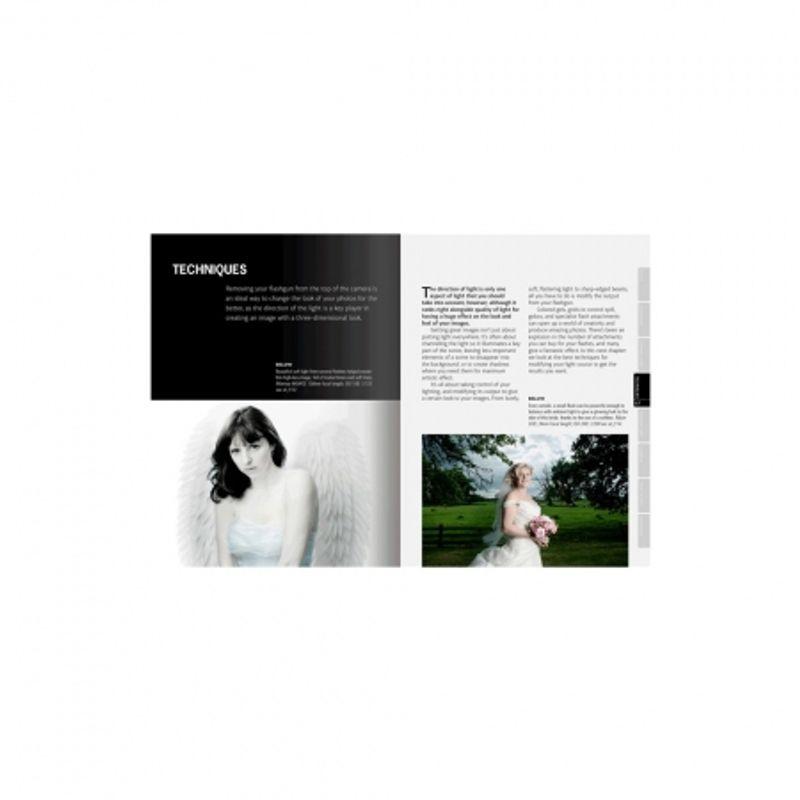 the-flash-photography-field-guide--autor-adam-duckworth-33705-3