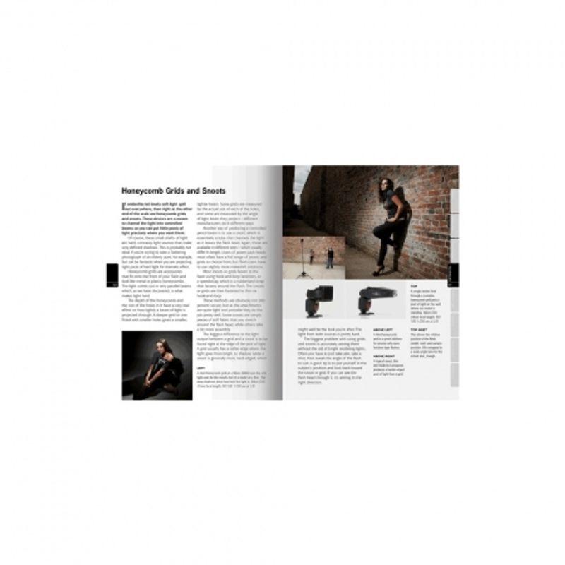 the-flash-photography-field-guide--autor-adam-duckworth-33705-4