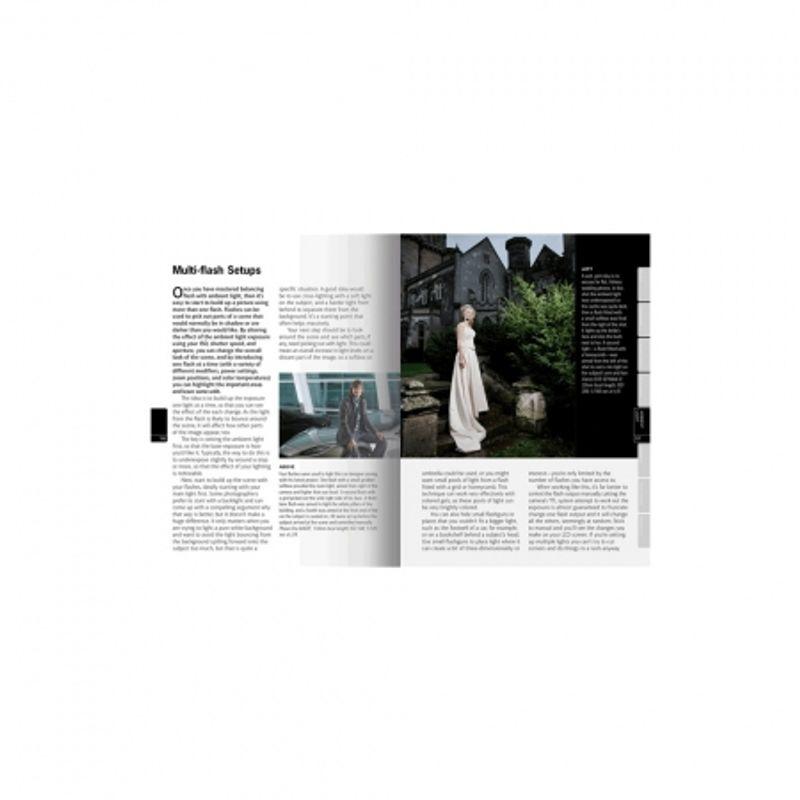 the-flash-photography-field-guide--autor-adam-duckworth-33705-5