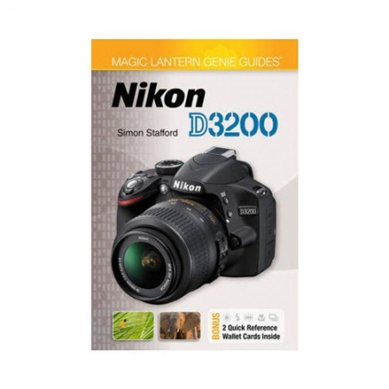 nikon-d3200--autor-simon-stafford-33713