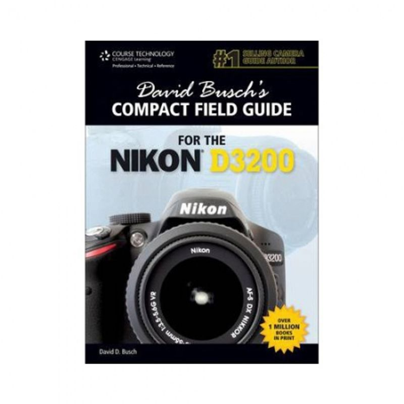 david-busch--s-compact-field-guide-for-the-nikon-d3200-33723