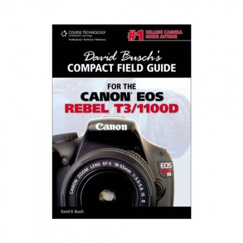 david-busch--s-compact-field-guide-for-the-canon-eos-1100d-33724