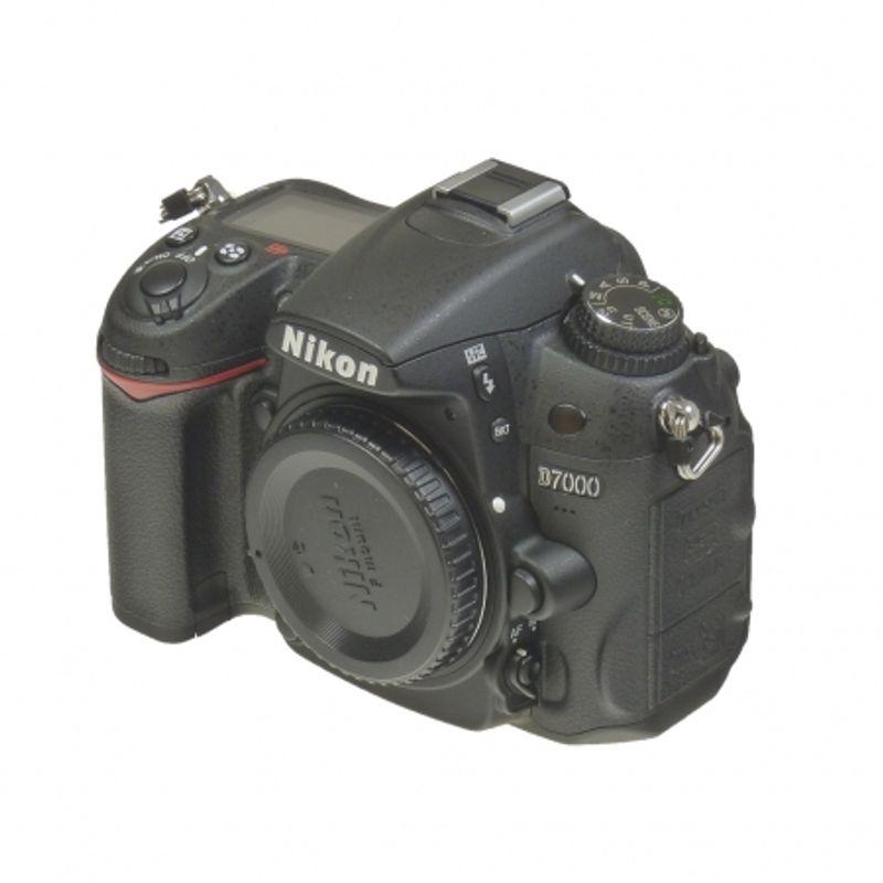 nikon-d7000-body-sh4891-1-33818