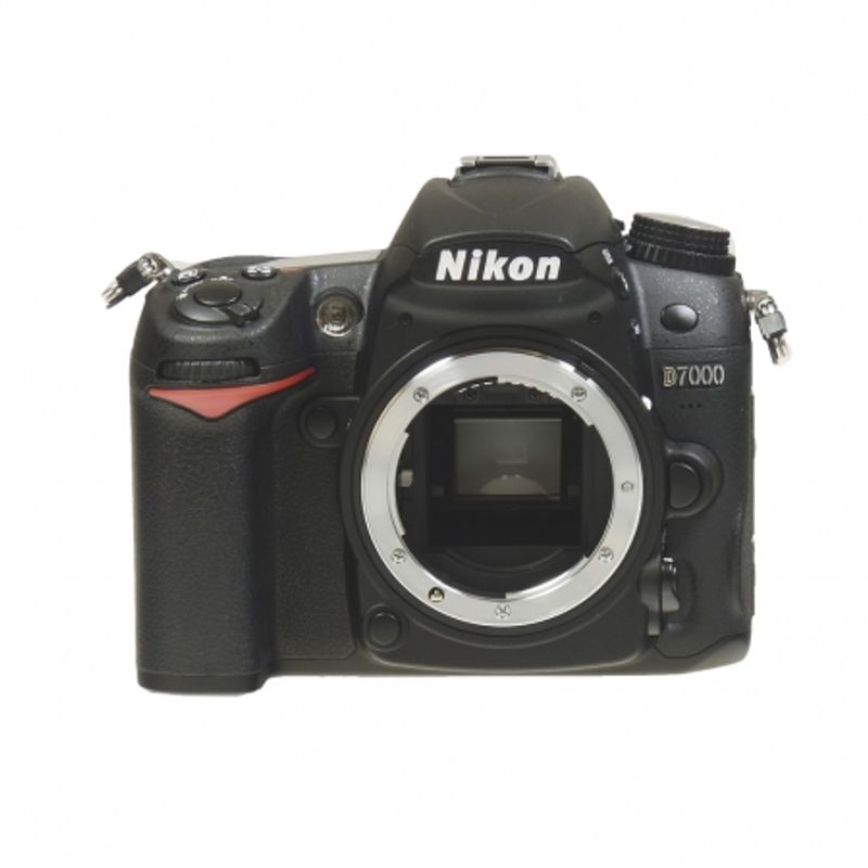 nikon-d7000-body-sh4891-1-33818-1