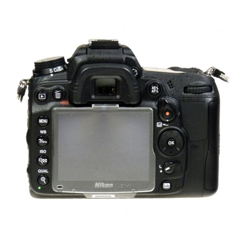 nikon-d7000-body-sh4891-1-33818-2