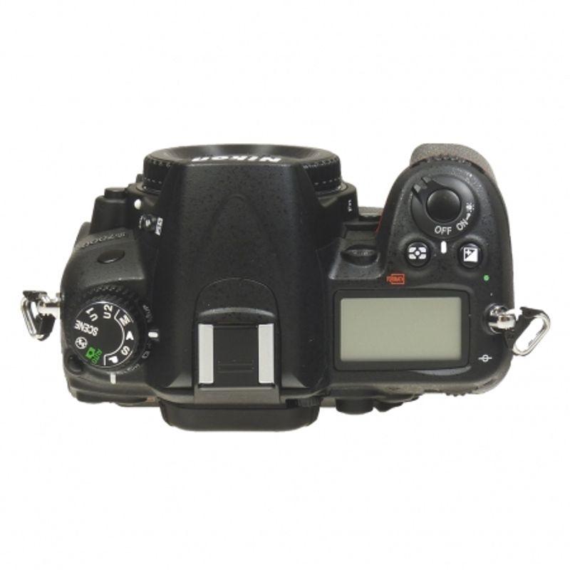 nikon-d7000-body-sh4891-1-33818-3