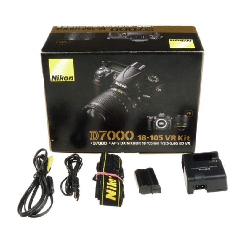nikon-d7000-body-sh4891-1-33818-4