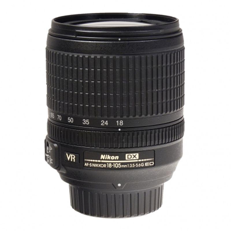 nikon-af-s-18-105mm-vr-f-3-5-5-6-ed-dx-sh4891-2-33819