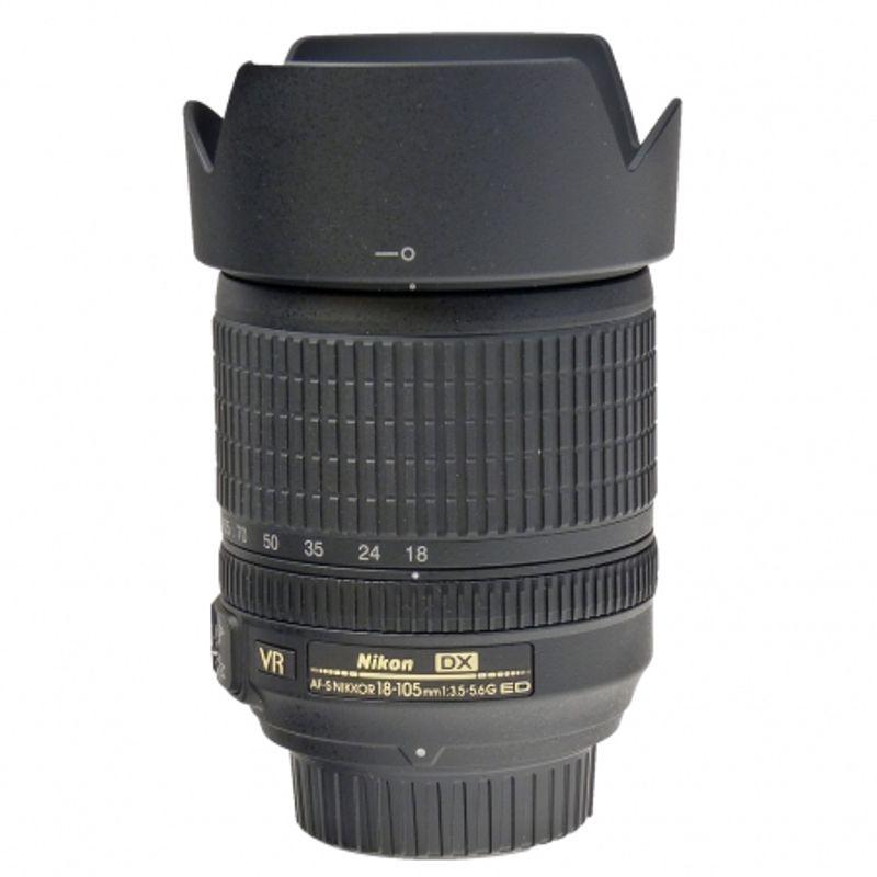 nikon-af-s-18-105mm-vr-f-3-5-5-6-ed-dx-sh4891-2-33819-1
