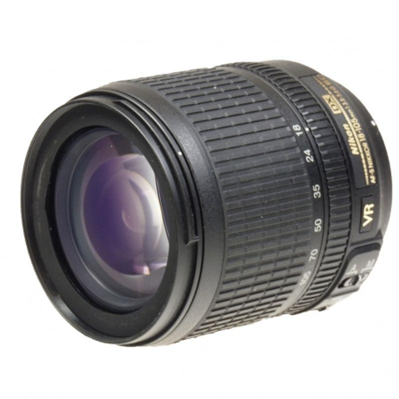 nikon-af-s-18-105mm-vr-f-3-5-5-6-ed-dx-sh4891-2-33819-2