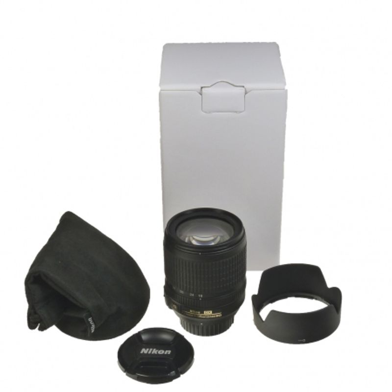 nikon-af-s-18-105mm-vr-f-3-5-5-6-ed-dx-sh4891-2-33819-4