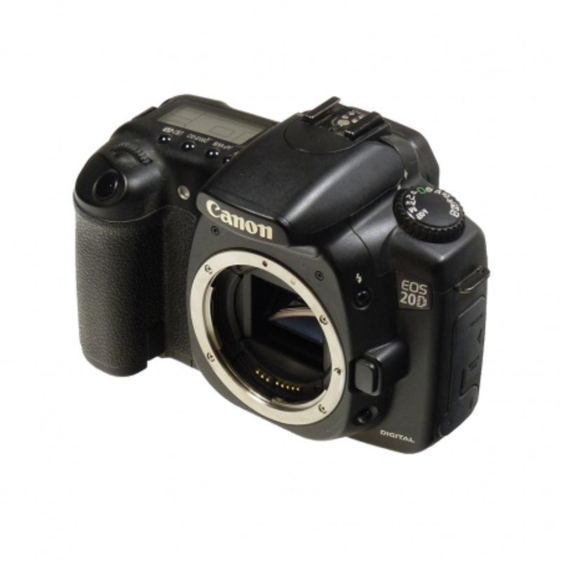 canon-20d-sh4892-33841