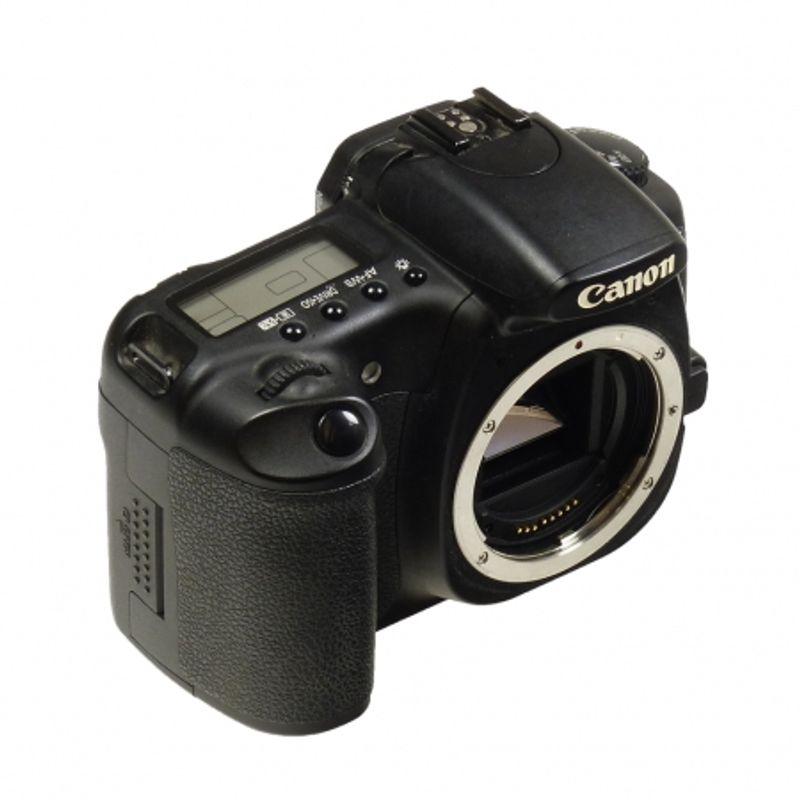 canon-20d-sh4892-33841-1