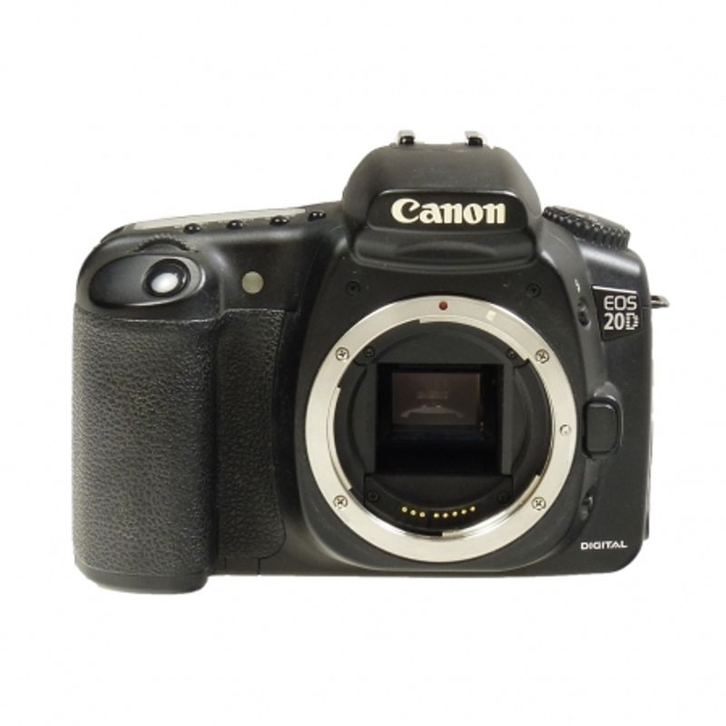 canon-20d-sh4892-33841-2