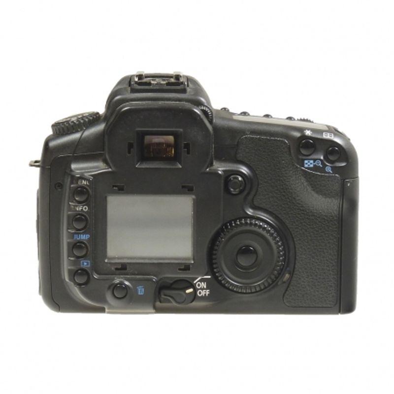 canon-20d-sh4892-33841-3