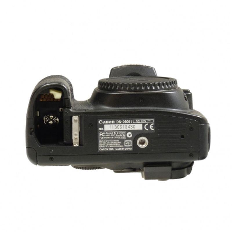 canon-20d-sh4892-33841-4