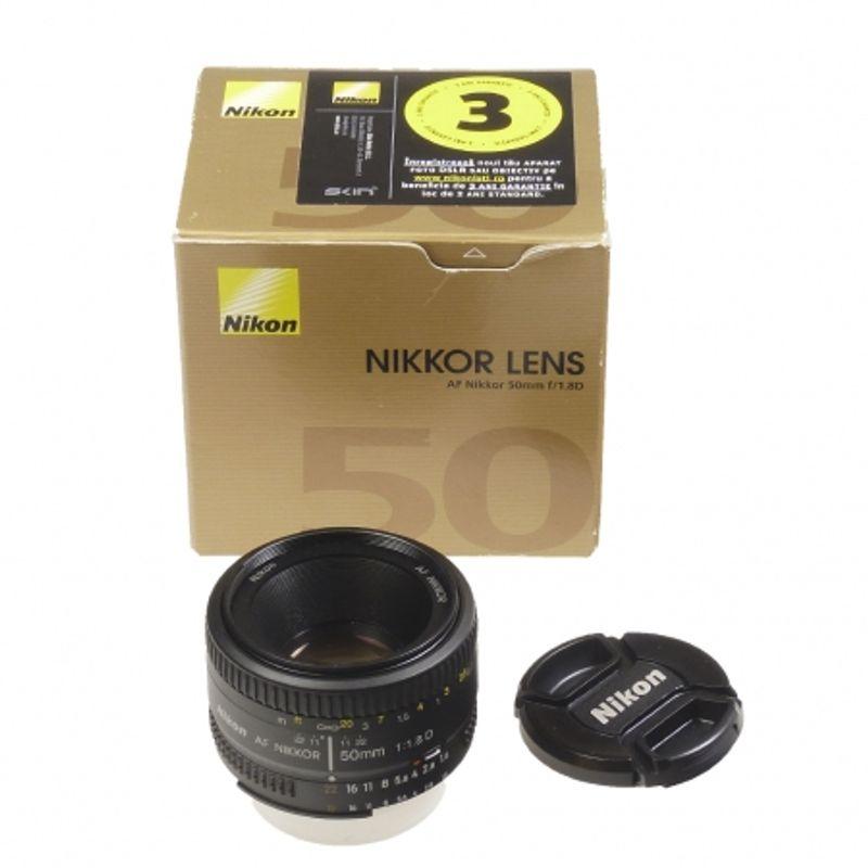 nikon-50-1-8-af-d-sh4893-33864-3