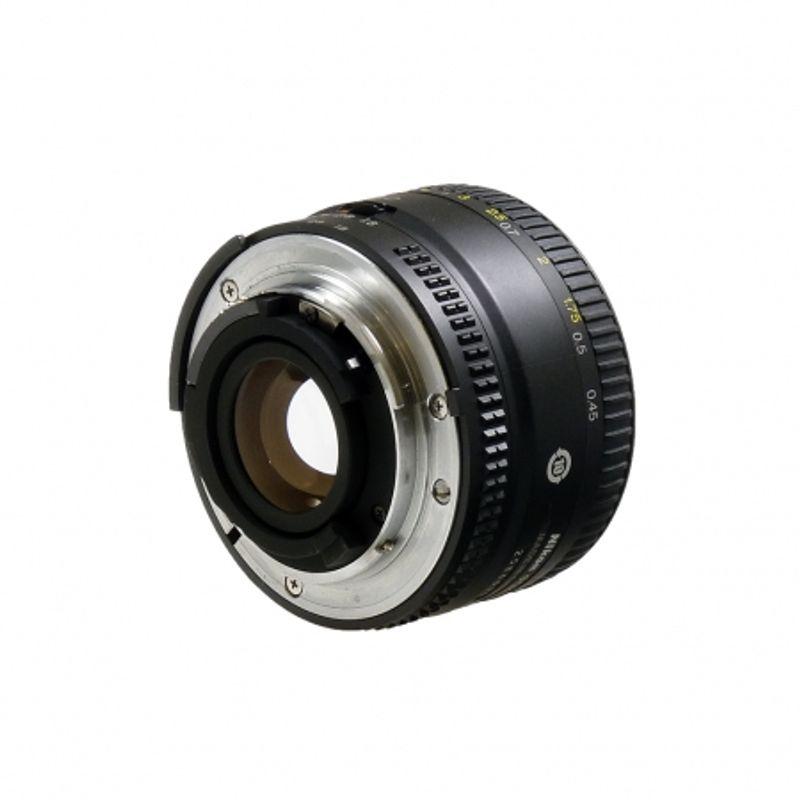 nikon-50-1-8-af-d-sh4893-33864-2