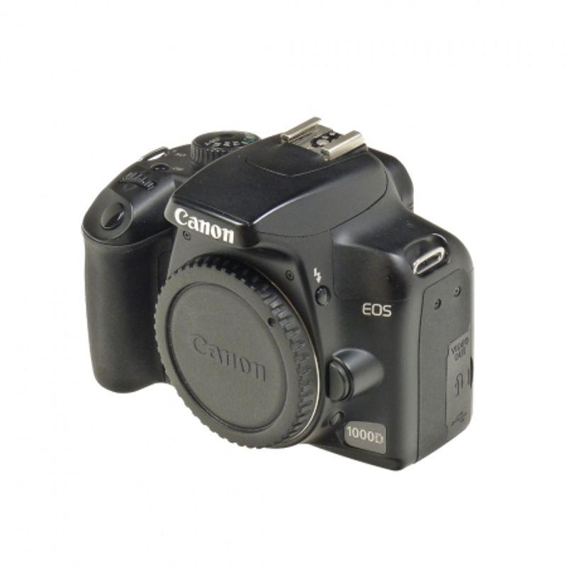 canon-1000d-sh4894-1-33872