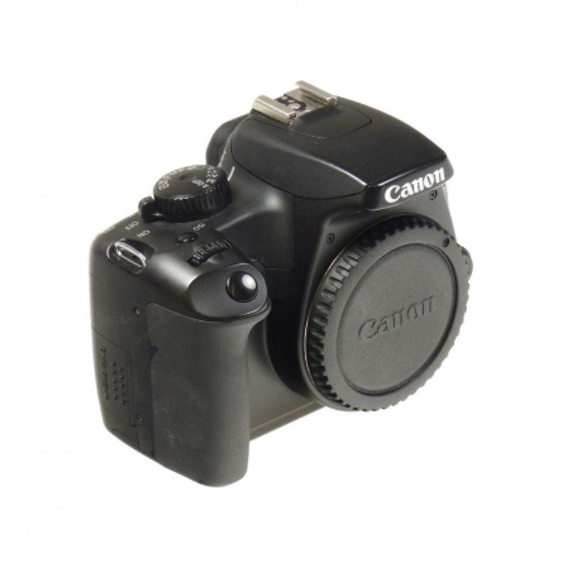 canon-1000d-sh4894-1-33872-1