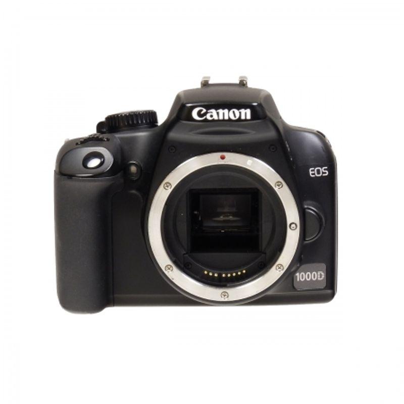 canon-1000d-sh4894-1-33872-2