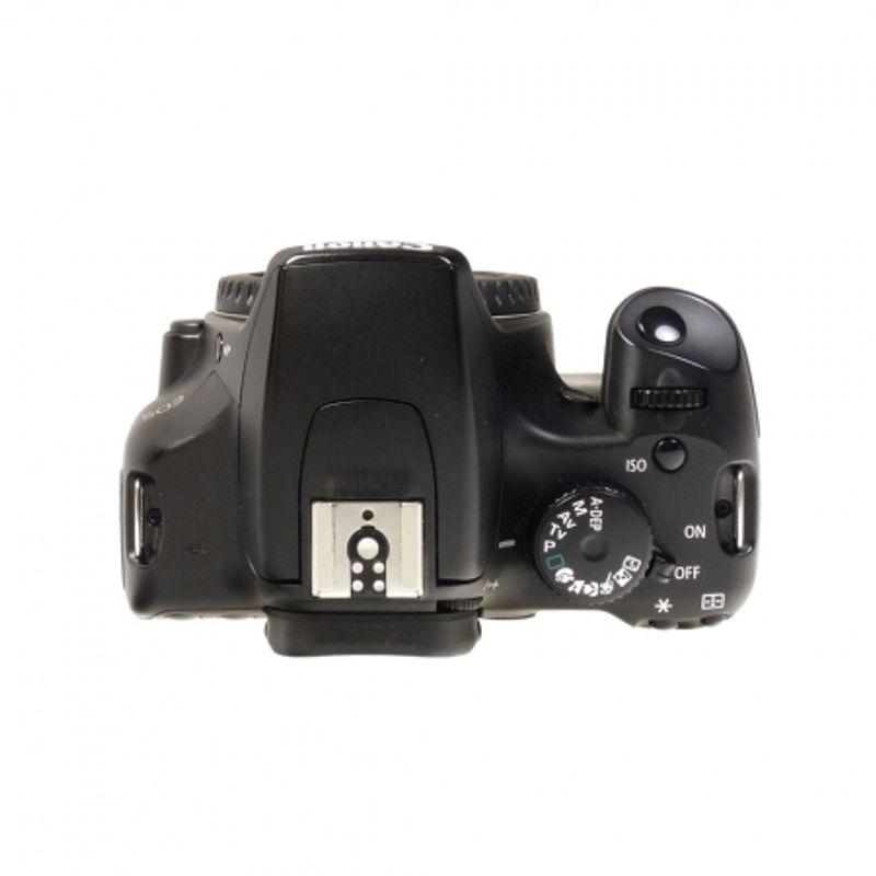 canon-1000d-sh4894-1-33872-3