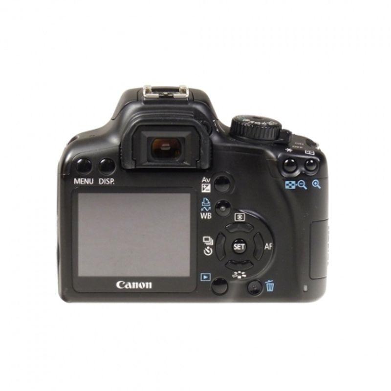 canon-1000d-sh4894-1-33872-4