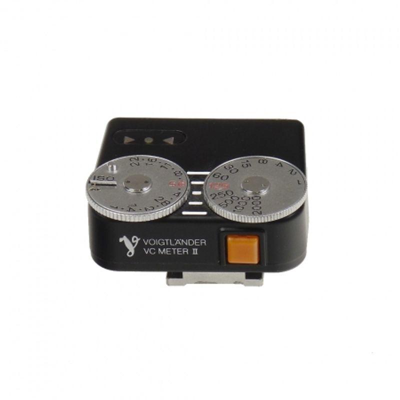 voigtlander-vc-meter-ii-sh4895-1-33875