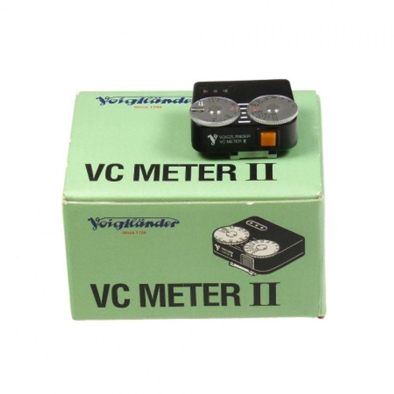 voigtlander-vc-meter-ii-sh4895-1-33875-2